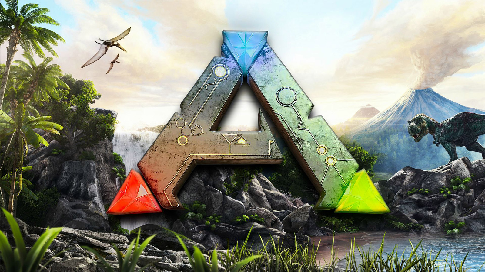 ark survival evolved 05